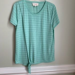 Vince Camuto TWO T-shirt
